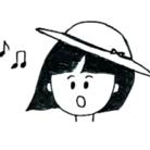 リベルテ haru ( haruka8 )