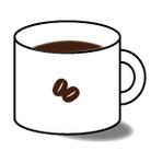 ただ、コーヒーが好きなだけの人です。 ( coffeelover )