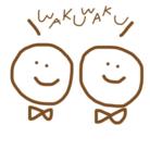 lalala ☺︎ ( yukip_q )