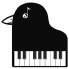 ぴあのひよこ庵 ( pianohiyoko )