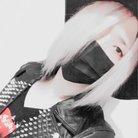 まさきち ( _masakichi_6615 )