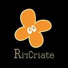 RirCreate