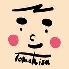 tomohisa ( sukisacoto )