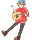 あれくん ( Alex3768ly )