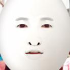 人面卵 ( momooook )