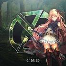 cmd_ZN@B-knife ( cmd_ZN )