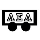 my bus AEA ( mybusaea )