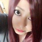 MISA@ボディピ垢 ( mii_Aster0630 )