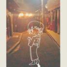 いのうえ あかね ( akn_1022 )