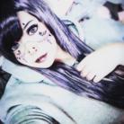 B(LA・)CK ( _AIKU_Love__ )