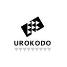 UROKODO Official Web Shop ( UROKODO )