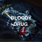 DRUG ( 01lllillillilll )