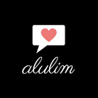 Alulim Official Shop ( Alulim )