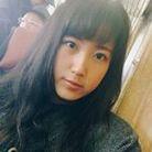 Yukari Togami ( ykrykr22 )
