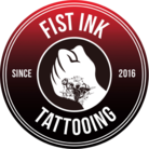 FIST INK ( fist_ink )