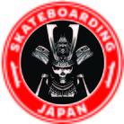 Skateboarding Japan ( Skateboarding_Japan )