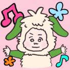 果実 ( kaco_matsu )