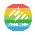 ZEBLINE ( zebline )