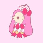 かわいいもののおみせ いそぎんちゃく ( isoginchaku2go )