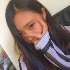 ▥しーたんなのだ▥ ( shi_tandayo )
