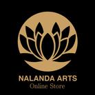NALANDA ARTS ( nalandaarts )