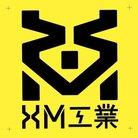 ◤◢◤XM工業◢◤◢ ( XMIndustries )