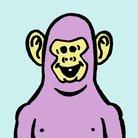 chimpan ( chimpan4 )