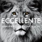 エチェレンテ パーソナルスクール ( eccellente2015 )