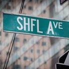 SHFL ( shufull )