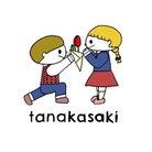 tanakasaki ( iamsak1 )
