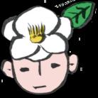 りょ ( Ryo_124_ )