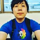 JUNICHI (ブログマーケッターの人) ( matsubarajunichi )