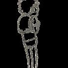 kochikocchi