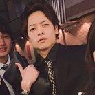 かずき ( m_kazuki1107 )