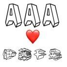 🎩西島さん💋 ( AAA_sakura_c )