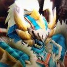 MHX@笛吹き藍猫さん ( rLZaIhO6NfofKBn )