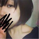 Mimimi!!🌿 ( Say_GoodbyeXXXX )