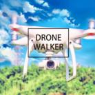 DRONE WALKER ( dronewalker )