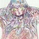 縫羽の秘密結社ギャラリー ( nuu_takoyaki )