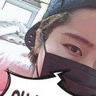 kyon. ( Kyon_nana0509 )