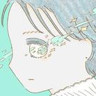 ツルモトマイ ( mizutamaizm )