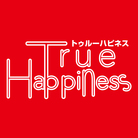 Happiness Clothing ( TrueHappiness )