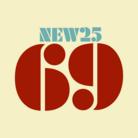 NicoRock 2569 ( nicorock )