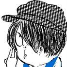 キュアぼっち9 ( mio_9shout )