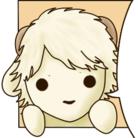 Reo@崖っぷち ( takeba37290 )