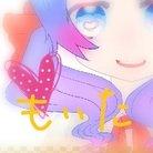 もぃた( ´ºωº` ) ( yuya3399 )
