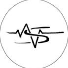 ASA(エー・エス・エー) ( axlshingo )