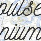 PULSENIUM ( pulsenium )