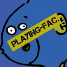 playing-fac. ( playing-fac )
