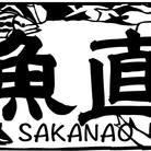 サカナオ ( sakanao18 )